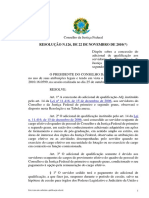 Res 126-2010 alt (1).pdf