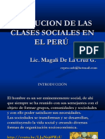 clasessociales-120728023142-phpapp02