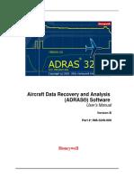 Adras32 UserManual