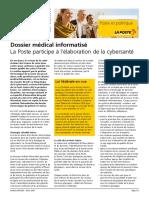 positionspapier epatientendossier 2013