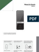 Manual-Usuario-YDG313.pdf