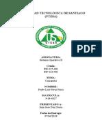 sistema operativo II.docx