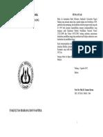 BUKU_PEDOMAN_FBS.pdf