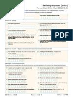 SA103s - 2020.pdf