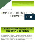 Normas_relacionadas_impuesto_indus_comercio