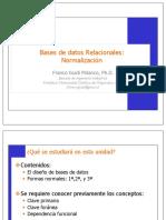 BD-Diseño_Normalizacion.pdf