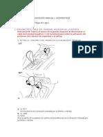 actividad manual cajas