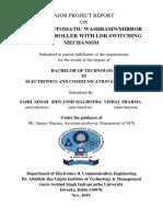 Major_Report.pdf