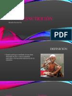 desnutrición-ELABRA.pptx