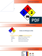 SEMANA 07 A.pdf