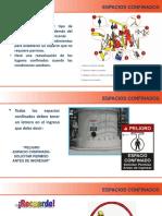 SEMANA 07 B 02 I.pdf