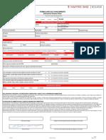 Formulario Conocimiento del Clientes_Fisicos qpdf