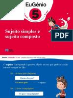 eug5_ppt_sujeito_simples_composto