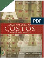 Administración de costos_ Contabilidad y control  - Hansen (pp. 34-45).pdf