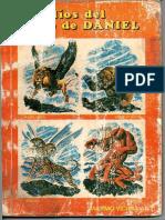 VICUÑA, Máximo - Estudios del Libro de Daniel.pdf
