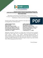 Corrigendum-Tender-for-Annual-Maintenance-Contract-Andhra-Pradesh
