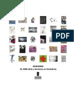 EDICIONES_'AL AIRE'_CAMPAÑA LA CULTURA CONTRAATACA.pdf