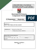 P5_SantiagoNuñez (1).pdf