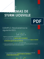TEMA 2-1.pdf