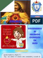ORACIÓN JUEVES 25 DE JUNIO -FYA2 (1)