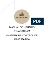 MANUAL DE USUARIO TEJASCREAM (1).docx