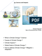 Climate Science and Impacts-converted