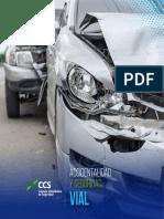 Módulo 03 - Componente 02 Causalidad de los Accidentes.pdf