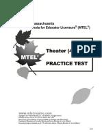 Drama Test Questions.pdf