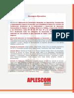 APLESCOM - Brochure Inspección Drilling & WO_2019.Alta Compresión.pdf