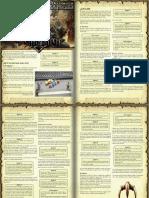 arenadeathmatch_4ed_apj_a4.pdf