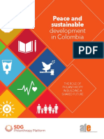 Peace and Sustainable Development in Colombia.pdf
