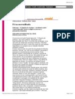 Folha de S.Paulo - Fé na encruzilhada - 16:03:2008.pdf