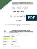 INSPECC-TUSCANY 101 - PETROSUD - SEP 27-2019