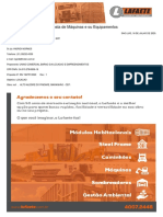 PROPOSTA-TRATER PESADOS RENTAL LTDA - EPP Nº 196757.pdf