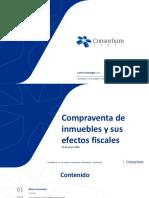 CL Inmuebles efectos fiscales 171229.pdf