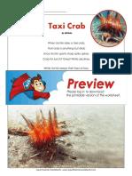 6th-taxi-crab