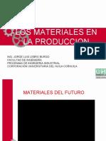 LOS_MATERIALES_EN_LA_PRODUCCION