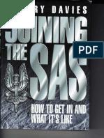 Joining the SAS.pdf