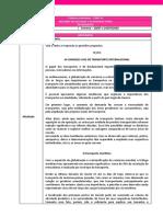 Roteiro de Estudos - Sala de aula virtual - Eixo_VI_#5_Geografia
