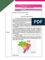 Roteiro de Estudos - Sala de aula virtual - Eixo_VI_4ª_semana_Geografia