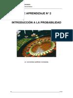 Probabilidad (1).pdf