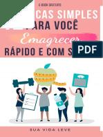 Ebook emagrecimento.docx