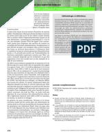 gov_glance-2011-54-fr.pdf