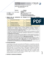 SESIÓN 02 QUINTO 2019_LITERATURA.docx
