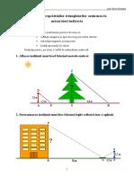 yAplicatii_geom_VII.pdf