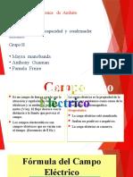 EXPOSICIÓN GRUPO H.pptx
