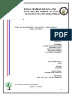 CCII-LAE6-2 TRAB2-UND I - EJERC– RELACION COSTOS CON LA PROUCTIVIDAD.pdf