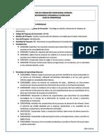 edoc.pub_guia-ap1