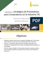 1483022906_Gestión Estratégica de Proveedores para Compradores en la Industria TIC    .pdf