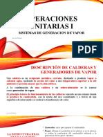 2. OU_AL_BQ_SISTEMAS DE GENERACION DE VAPOR.pptx